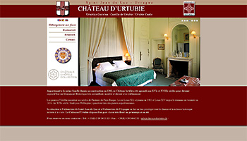 Chambres d 39 h tes pays basque for Chambre d hotes pays basque